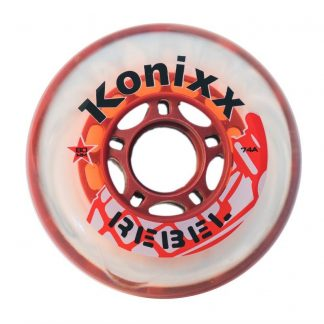 Konixx Rebel