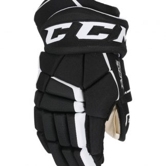 CCM Tacks 9040
