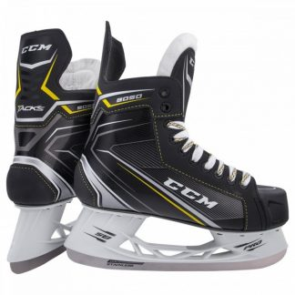 CCM TACKS 9050