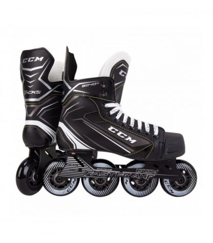 Rollers CCM Tacks 9040