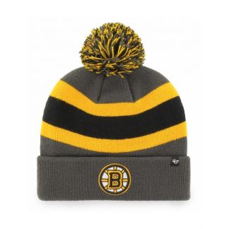 BONNET NHL Boston Bruins breakaway '47