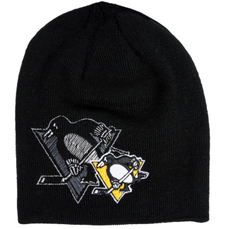 BONNET NHL Phantom Pittsburgh Zephyr