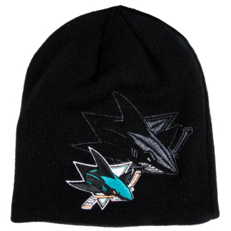 BONNET NHL Phantom San Jose Zephyr