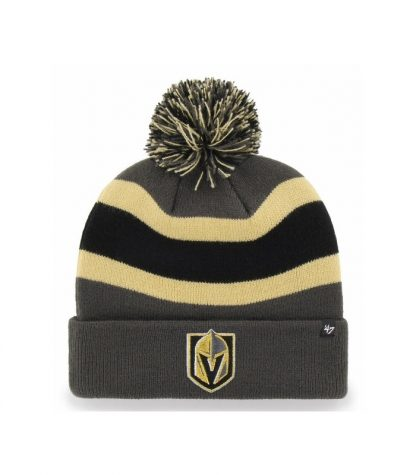 BONNET NHL Vegas Knights breakaway '47