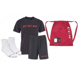 CCM DRY KIT (Junior)