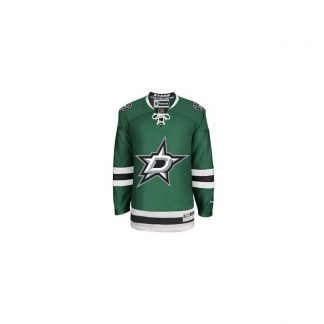 MAILLOTS NHL STARS DALLAS