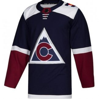 MAILLOT NHL ADIDAS AUTHENTIC ANAHEIM