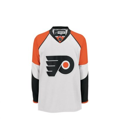 MAILLOT NHL FLYERS PHILADELPHIE