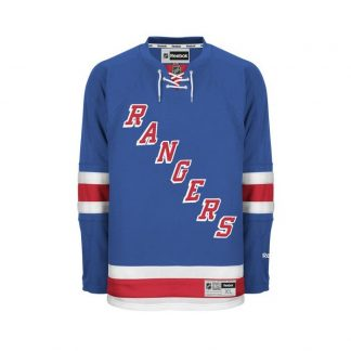 MAILLOTS NHL RANGERS NEW YORK