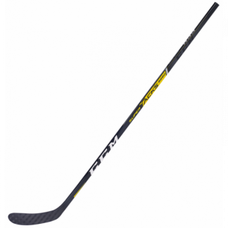 Stick CCM TACKS 9280 Intermediaire