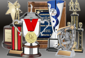 trophees-coupes-medailles
