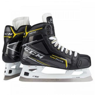 Patins goalie CCM TACKS 9370 (SR)
