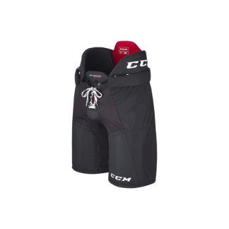 Culotte CCM JETSPEED FT 350 (YOUTH)