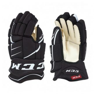 Gants CCM JET SPEED FT 350 (JR)