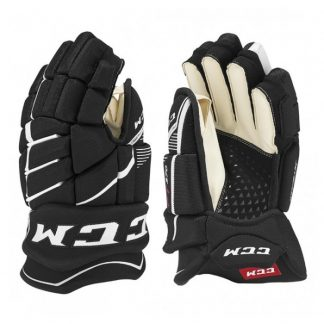 Gants CCM JETSPEED FT 370 JR