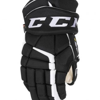 Gants CCM SUPERTACKS AS1 PRO (SR)