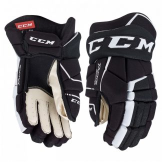 Gants CCM Tacks 9040 (JR)