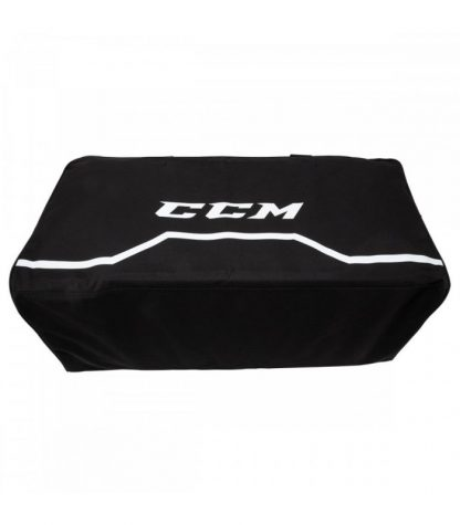 "Sac CCM 310 CORE CARRY 32"" (JR)"
