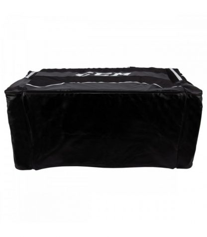 """Sac CCM CARRY 350 DELUXE 37"""" (SR)"""