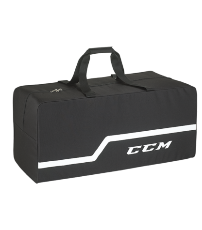 "Sac CCM R190 24"" (YOUTH)"